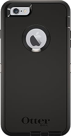 Case for iPhone 6 Plus & 6S Plus