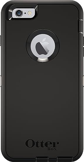 case for iphone 6 6s 6plus 6s plus