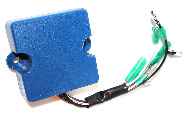 New Yamaha CDI VXR 650 1994 VXR PRO 700 FX1 Wave Blaster 61X-85540-01-00 61X-85540-00-00 6M6-85540-01-00