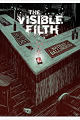 The Visible Filth Paperback