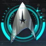 Trek: Launcher
