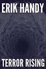 Terror Rising Kindle Edition