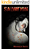 Salvation (Survive Book 1)
