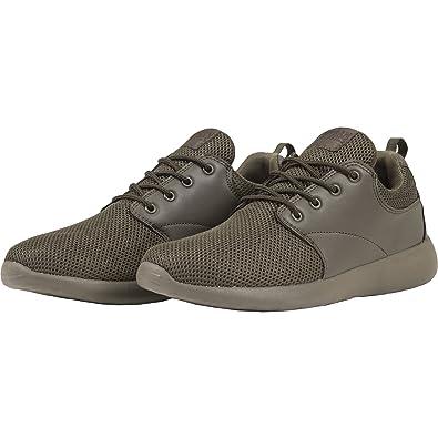 Unisex Adults Light Sneaker Trainers Urban Classics NbsstxtX8K