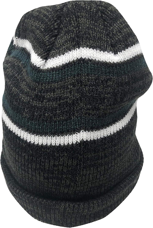47 Brand Philadelphia Eagles NFL Beanie Winter Hat Snow Hat