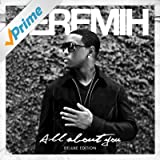 All About You (Deluxe Edition) [Explicit]