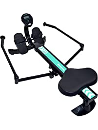 Rowing Machines, Rowers   Amazon.com