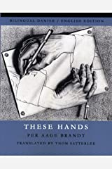 These Hands Paperback