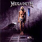 Countdown To Extinction [Explicit]