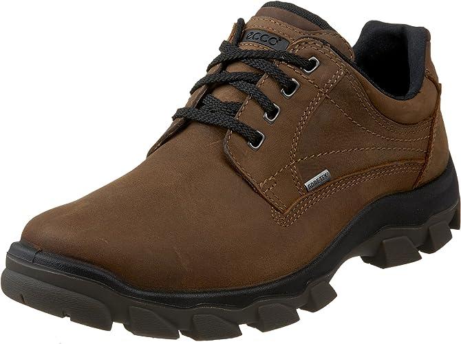 ecco track 5 boots