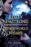 Otherworld Nights