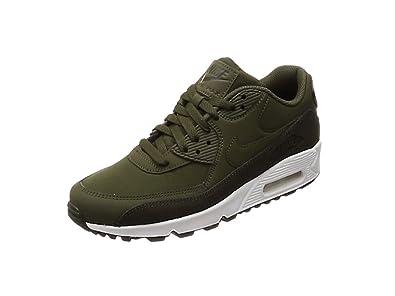 scarpe di ginnastica nike maschio