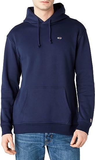 Choose SZ//color Tommy Hilfiger Men/'s Sweater Classics Collection