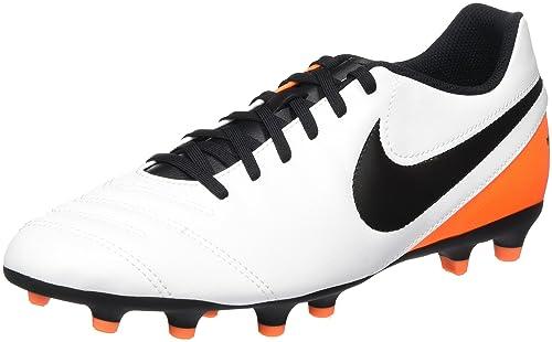 af5f055bb96 Nike Tiempo Rio III Fg