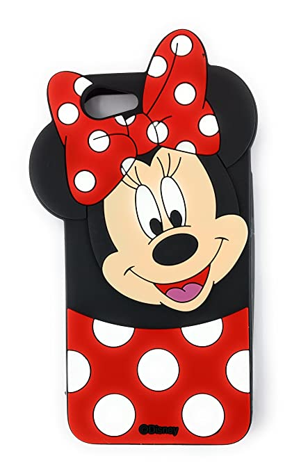 4a3f897bb4 Oytra Back Cover Case for Oppo A83-3D Design Printed: Amazon.in: Electronics