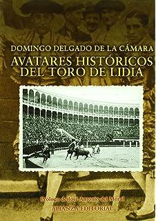 Del paseíllo al arrastre: La lidia y su evolución Libros ...