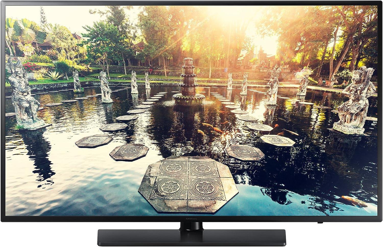 Samsung HG55EE690DB - 139.7 cm (55