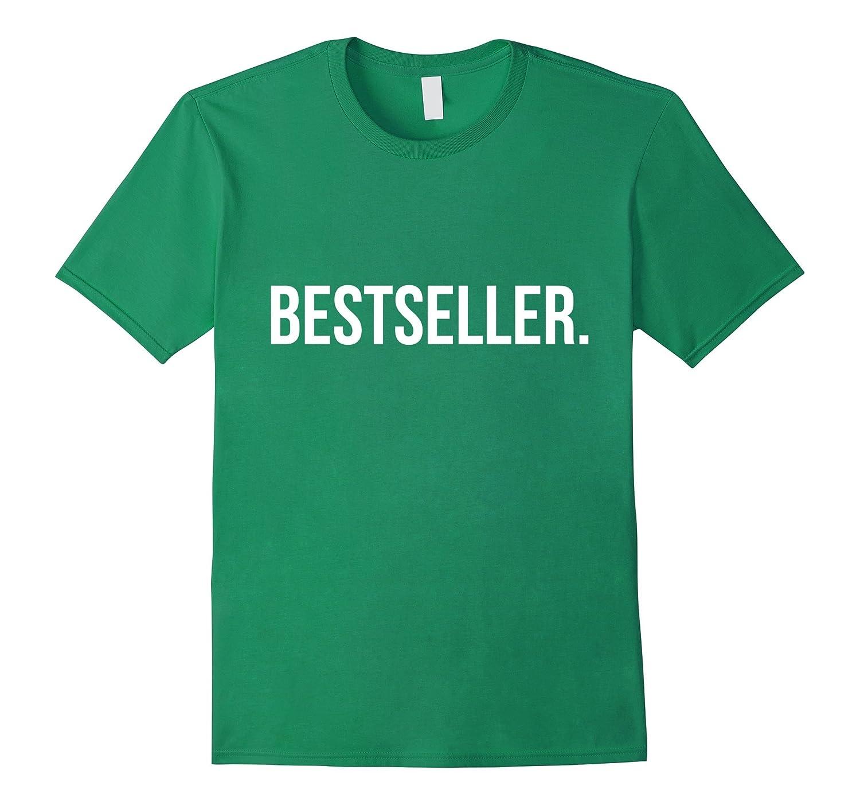 Bestseller - For book lovers - FUN Shirt Comedy - Men Women-CD