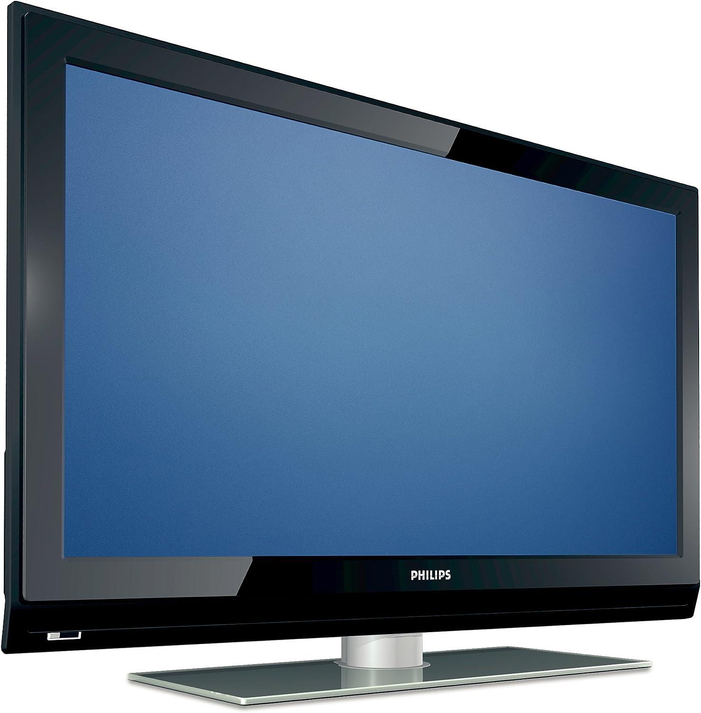 Philips 47PFL9732D/37 - Televisión, Pantalla 47 pulgadas: Amazon.es: Electrónica