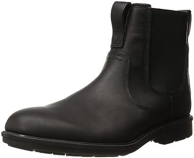 | Timberland Men's Carter Notch PT Chelsea Boot