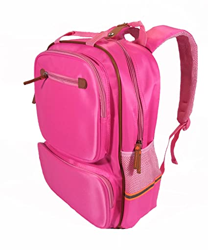 73f431317c Image Unavailable. Image not available for. Color  Waterproof School  Backpack Assorted for Boys and Girls. Tear resistant for school and travel.