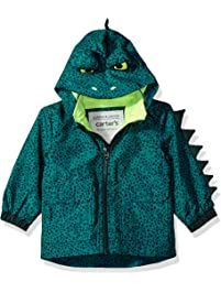 c1e5978a8eff Baby Boy s Rain Wear