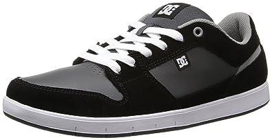Amazon.com  DC Men s Complice M Skate Shoe  Dc  Shoes a76cb72991