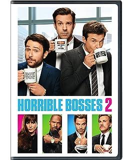 Internet dating nz reviews for horrible bosses