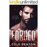 Forged: The Trial by Fire Series