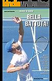 Βella Battuta: Servizi devastanti e frasi memorabili. Quando Andy Roddick dava spettacolo (Sport.doc)