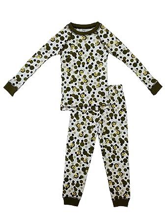 8705243b1a78 Amazon.com  Brian the Pekingese Boys 100% Cotton Pajamas