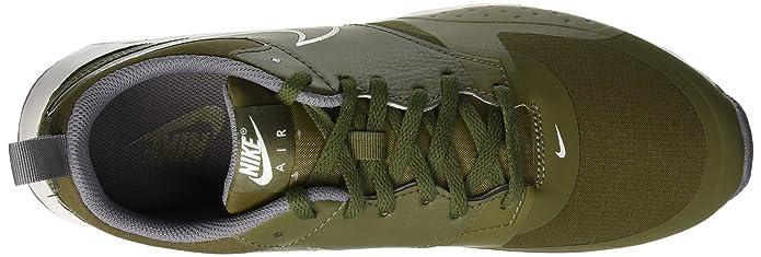 Se Vision Nike Herren Max Sneaker Air Ac543RjqSL