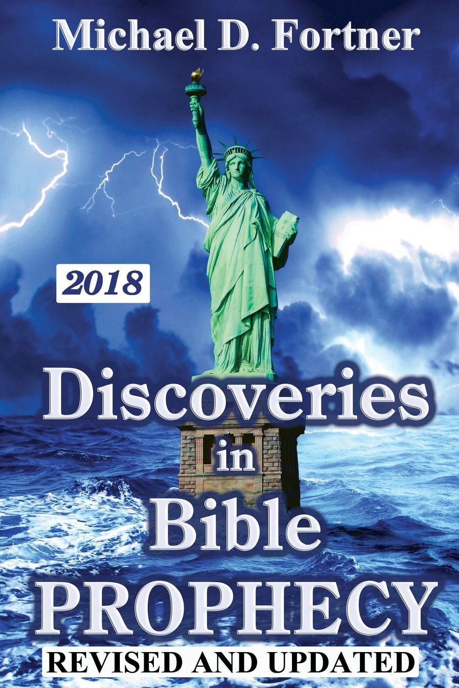Download Discoveries in Bible Prophecy (Bible Prophecy Revealed) ebook