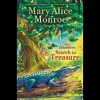Search for Treasure (The Islanders)