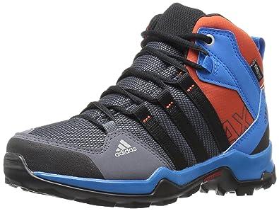 adidas outdoor hombre AX2 Mid Climaproof Climaproof Mid Hiking Botas ac46e8