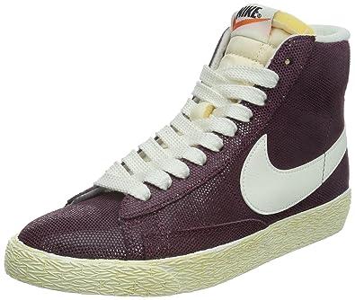 Nike Blazer Vintage Damen