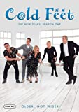 Cold Feet: The New Years Season One