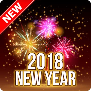 happy new year wishes messages 2018