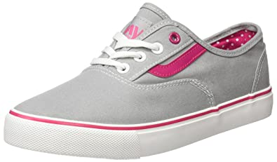 Canvas Shoe, Womens Fitness Beppi