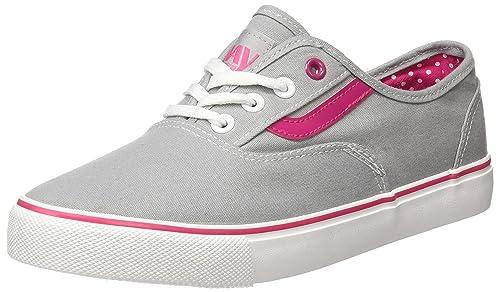 BEPPI Canvas Shoe amazon-shoes grigio Da fitness Descuentos En El Precio Barato fO6cMubW