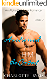 Auctioned to Him 7: The Contract