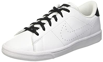 finest selection 03bf4 54cd4 Image Unavailable. Image not available for. Color  Nike Tennis Classic  Premium ...