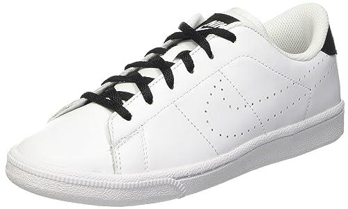 Nike White-Black 8ec8b5a01de