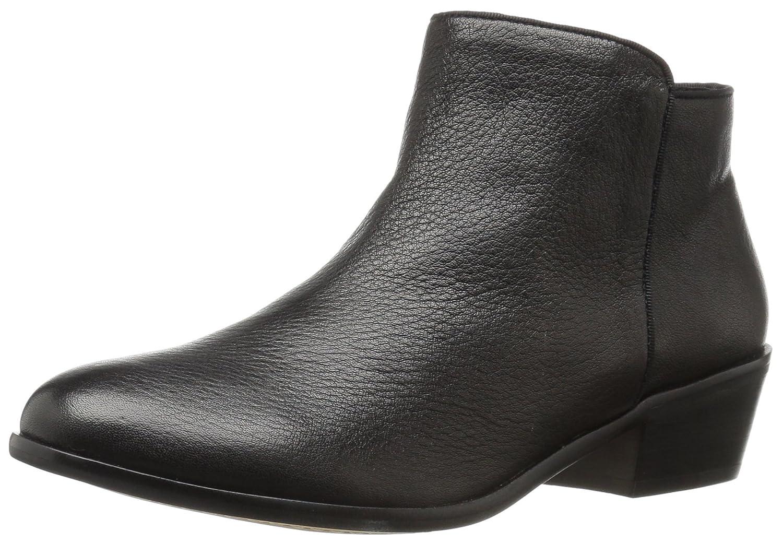 058dffb3faee8 206 Collective Women's Magnolia Low Heel Ankle Bootie: Amazon.ca: Shoes &  Handbags