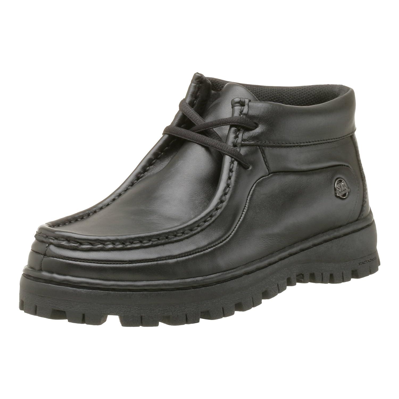 1d601218a footjoy ladies golf shoes for sale   OFF49% Discounts
