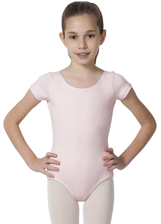 e6a83f144195 Top 10 wholesale Gymnastics Leotards - Chinabrands.com