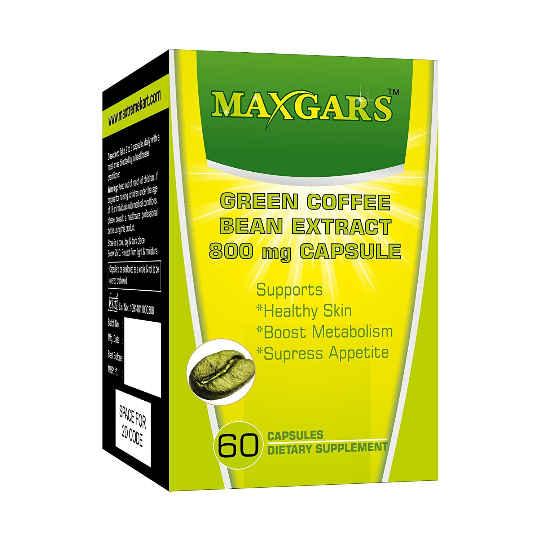 green coffee funkar det