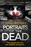 Portraits of the Dead