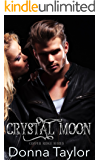 Crystal Moon: Copper Ridge Series