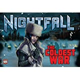 Nightfall Coldest War Expansion